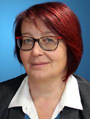 Clarissa Schmitz